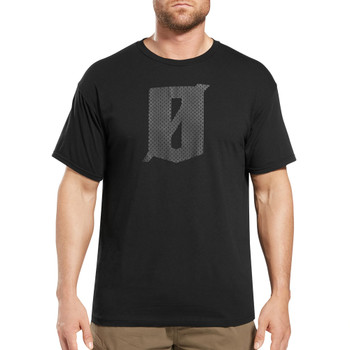 VIKTOS Men's Gametime Nightfjall T-Shirt (18015)