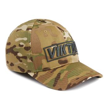 VIKTOS Men's Tiltup Hat