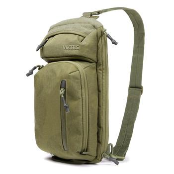 VIKTOS Upscale CCW Ranger Sling Bag (2100401)