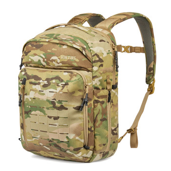 VIKTOS Perimeter 25L Multicam Green Backpack (2101305)