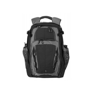 5.11 Covrt 18 Asphalt Backpack (56961-021)