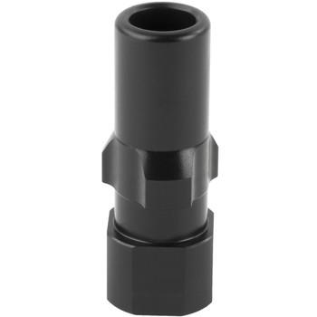 GRIFFIN ARMAMENT 13.5x1LH 3 Lug Adapter (3L1351LH)