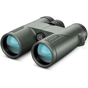HAWKE Frontier HD X 10x42 Green Binocular (38012)