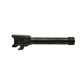 SIG SAUER P250/P320 Compact 9mm Threaded Barrel (BBL-MOD-C-9-TB)