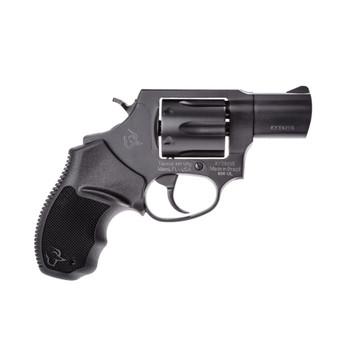 TAURUS 856 Ultra Light .38 Special 2in 6rd Revolver (2-856021UL)