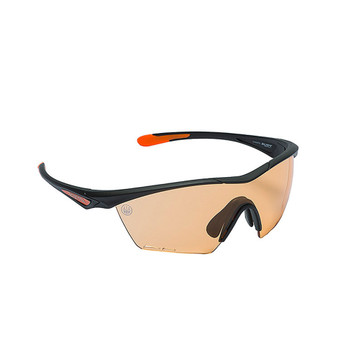 BERETTA Clash Magenta Eyeglasses (OC031A2354033AUNI)