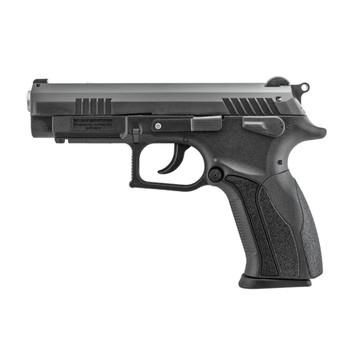 GRAND POWER K100 MK12 9mm 4.25in 3x15rd SA/DA Pistol (GPK100)