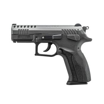 GRAND POWER P1 Ultra Full Size 9mm 3x15rd 4 Backstraps SA/DA Pistol (GPP1ULTRA)