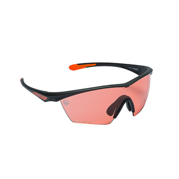 BERETTA Clash Brown Eyeglasses (OC031A2354087WUNI)