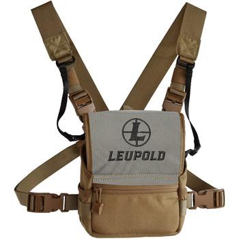 LEUPOLD Pro Guide Binocular Harness (180080)