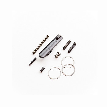 2A ARMAMENT AR15 Bolt Repair/Maintenance Kit (2A-BCGKIT-1)