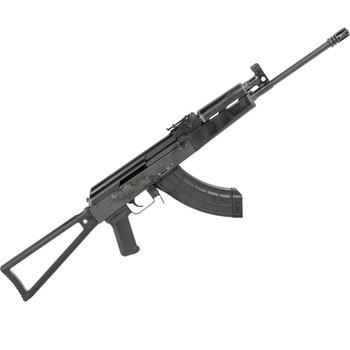 CENTURY ARMS VSKA 7.62x39mm 16.5in 30rd Semi-Automatic Rifle (RI4093N)