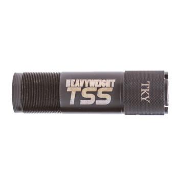 CARLSONS TSS Remington 12Ga Extended Choke Tube (38000)