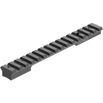 LEUPOLD BackCountry Cross-Slot Winchester 70 Picatinny Rail (171342)