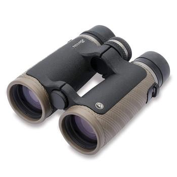 BURRIS Signature HD 8x42mm Binoculars (300292)