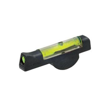 HIVIZ Green Fiber Optic Front Sight for S&W 617/647/648 Revolver (SW617-G)
