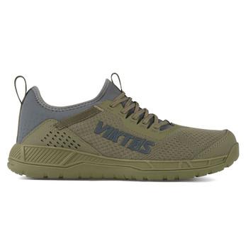 VIKTOS Men's PTXF Range Trainer Shoe (10054)