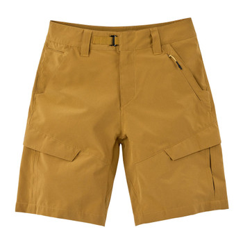 VIKTOS Men's Operatus Short (16029)