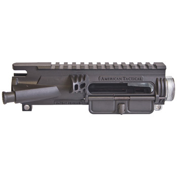 AMERICAN TACTICAL IMPORTS Hybrid Stripped Multi-Caliber Upper Receiver with Insert (ATIHUP200)