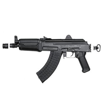 ARSENAL SAM7K-44 7.62x39mm 18in Semi-Automatic Pistol (SAM7K-44)