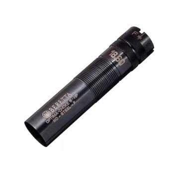 BERETTA OptimaChoke HP 20mm Extended 12Ga F Choke Tube (C6A233)