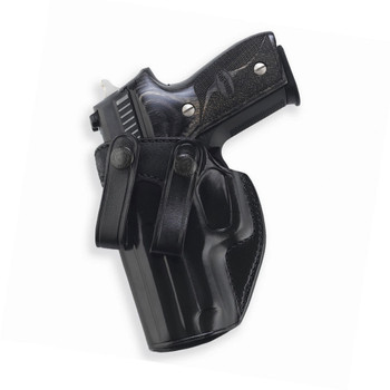 GALCO Summer Comfort Sig Sauer P229 Left Hand Leather IWB Holster (SUM251B)