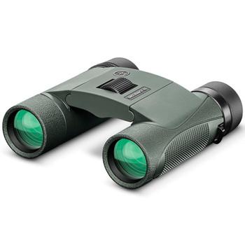 HAWKE Endurance ED Compact 8x25 Green Binocular (36110)