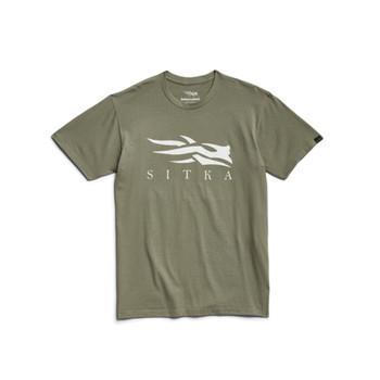 SITKA Men's Icon Juniper T-Shirt (20177-JU)