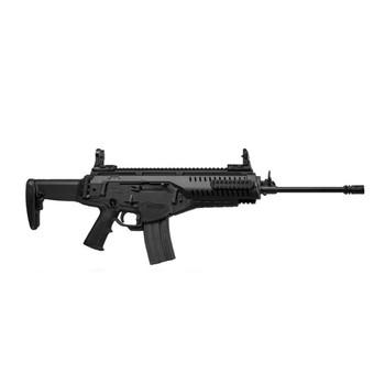 BERETTA ARX 100 5.56 NATO 16in 30rd Semi-Automatic Rifle (JXR11B00)