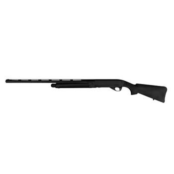 EAA Girsan MC312 12Ga 28in 5rd Semi-Automatic Shotgun (390145)
