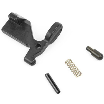 LBE Unlimited AR Bolt Catch Assembly (ARBCASY)