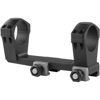 NIGHTFORCE X-Treme Duty Unimount 1.125in 20 MOA 30mm Scope Mount (A190)