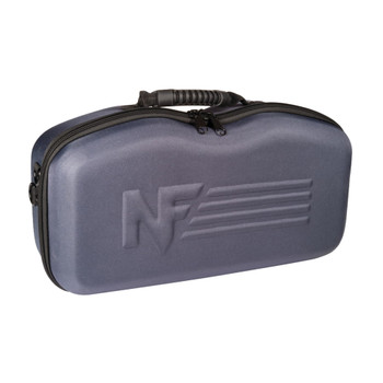 NIGHTFORCE Fits TS-80 & TS-82 Spotting Scope Case (A290)