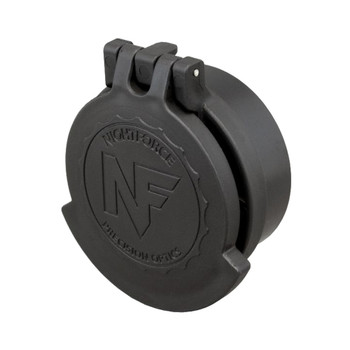 NIGHTFORCE NXS 15x/22x /32x /42x /SHV 10x /14x /20x Eyepiece Flip-Up Lens Cap (A473)