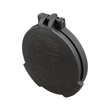 NIGHTFORCE NXS/SHV 50mm Objective Flip-Up Lens Cap (A474)