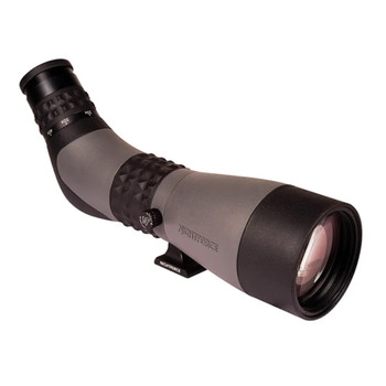 NIGHTFORCE TS-80 Hi-Def 20-60x Angled Spotting Scope (SP102)