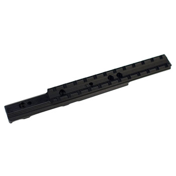 TENPOINT Extended Dovetail Scope Mount for Bullpup Triggers (HCA-079)