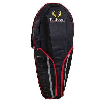 TENPOINT Blazer Soft Crossbow Case (HCA-20119)