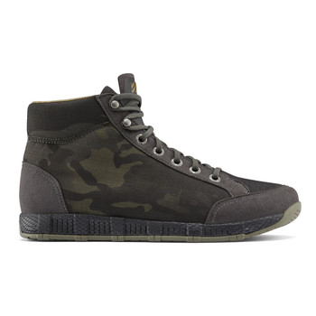 VIKTOS Men's Overbeach Multicam Black Shoe (10041)
