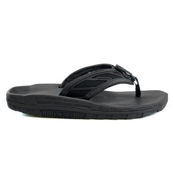 VIKTOS Men's Ruck Recovery Sandal