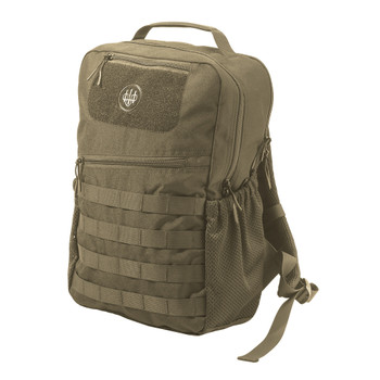 BERETTA Coyote Tactical Daypack (BS02300189087ZUNI)