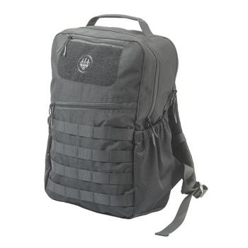 BERETTA Wolf Grey Tactical Daypack (BS023001890920UNI)