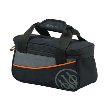 BERETTA Uniform Pro Evo Small Black Bag  (BS142T19320999UNI)