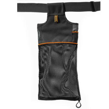 BERETTA Uniform Pro Evo Black Pouch with Mesh (BS901T19320999UNI)