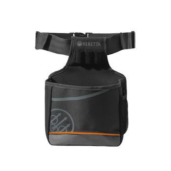 BERETTA Uniform Pro Evo Black Pouch (BS921T19320999UNI)