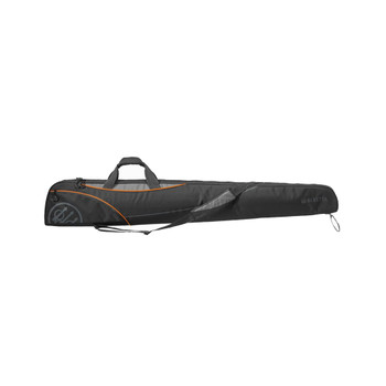 BERETTA Uniform Pro Evo Black Soft Gun Case (FO491T19320999UNI)