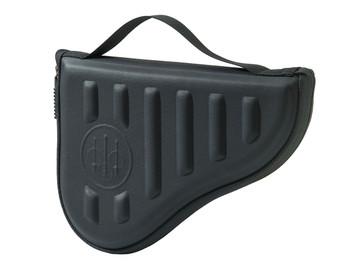 BERETTA Ergonomic Pistol Case (FO591T21360999UNI)
