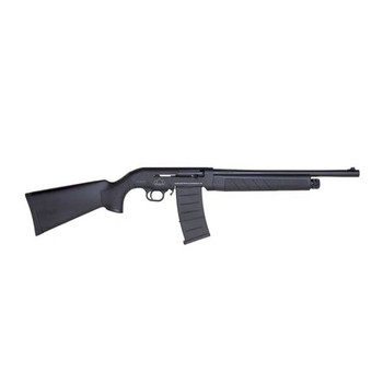 BLACK ACES TACTICAL Pro Series M 12Ga 18.5in 5rd Semi-Automatic Shotgun (BATSASS18)