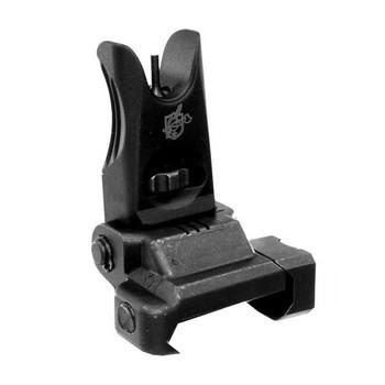 KNIGHTS ARMAMENT COMPANY Folding Micro Front Sight (25654)