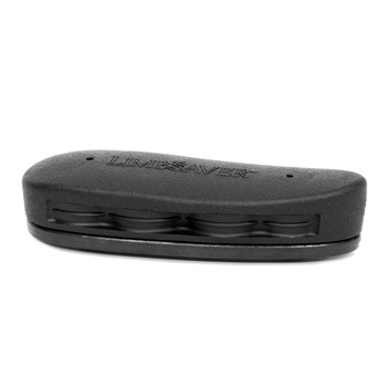 LIMBSAVER AirTech Precision-Fit Recoil Pad (10803)
